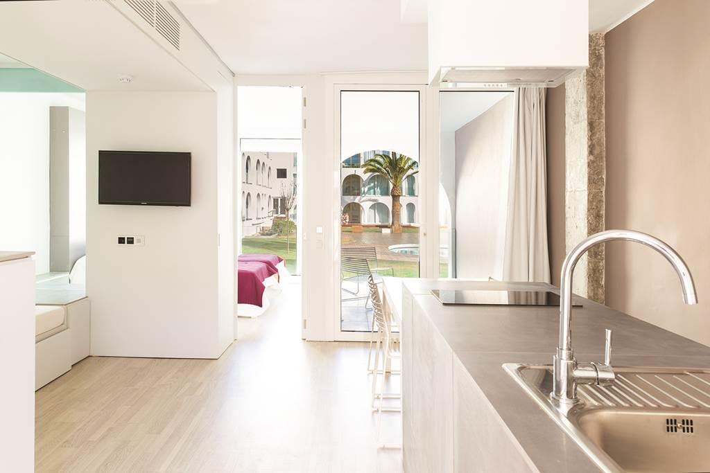 Ibiza May Bank Holiday 2020 - Image 3