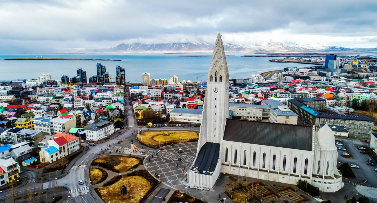 9 Nights Taste of Iceland - Image 2