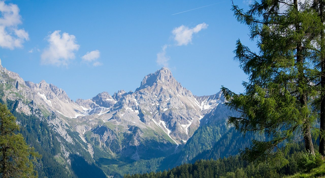 The Austrian Tyrol - Image 4
