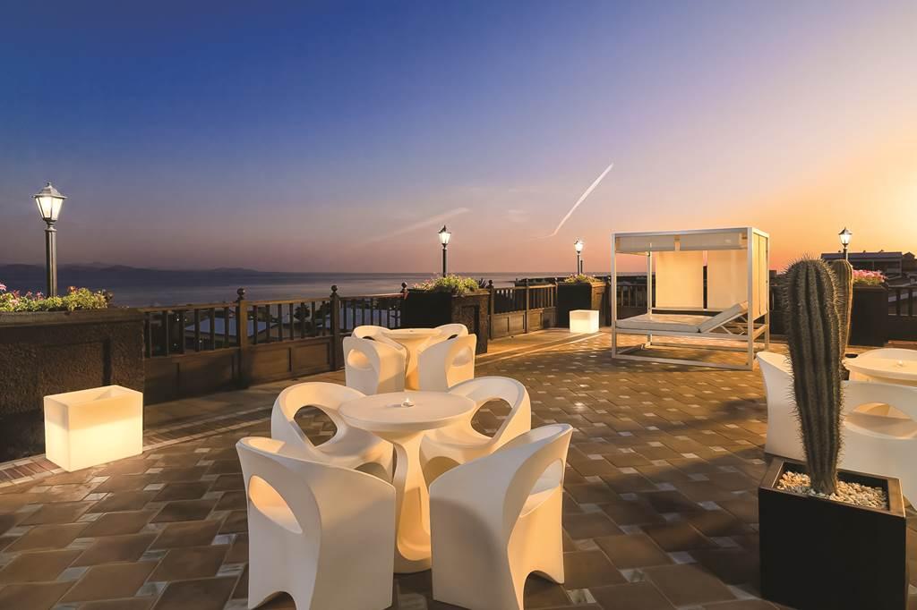 Luxury Lanzarote Winter Warmer - Image 4