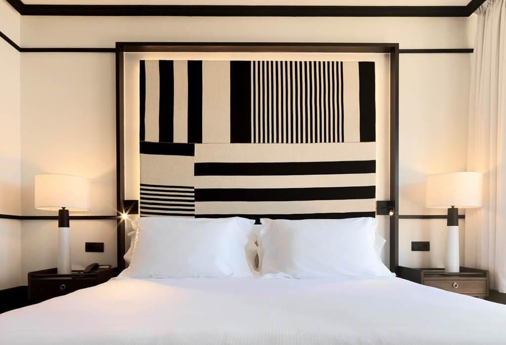 Luxury Lanzarote Winter Warmer - Image 5