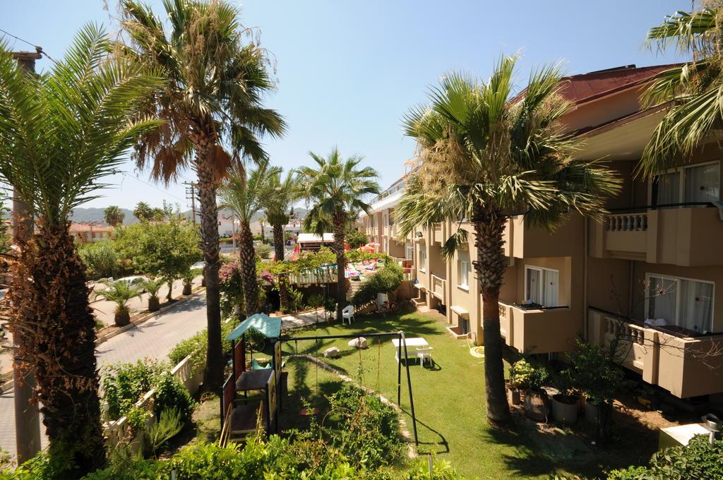 Summer Bargain Marmaris Turkey - Image 2