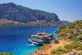 Summer Bargain Marmaris Turkey - Image 3
