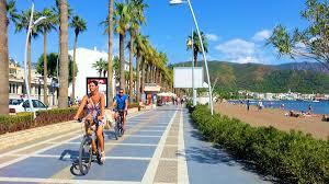 Summer Bargain Marmaris Turkey - Image 4