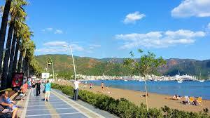Summer Bargain Marmaris Turkey - Image 5