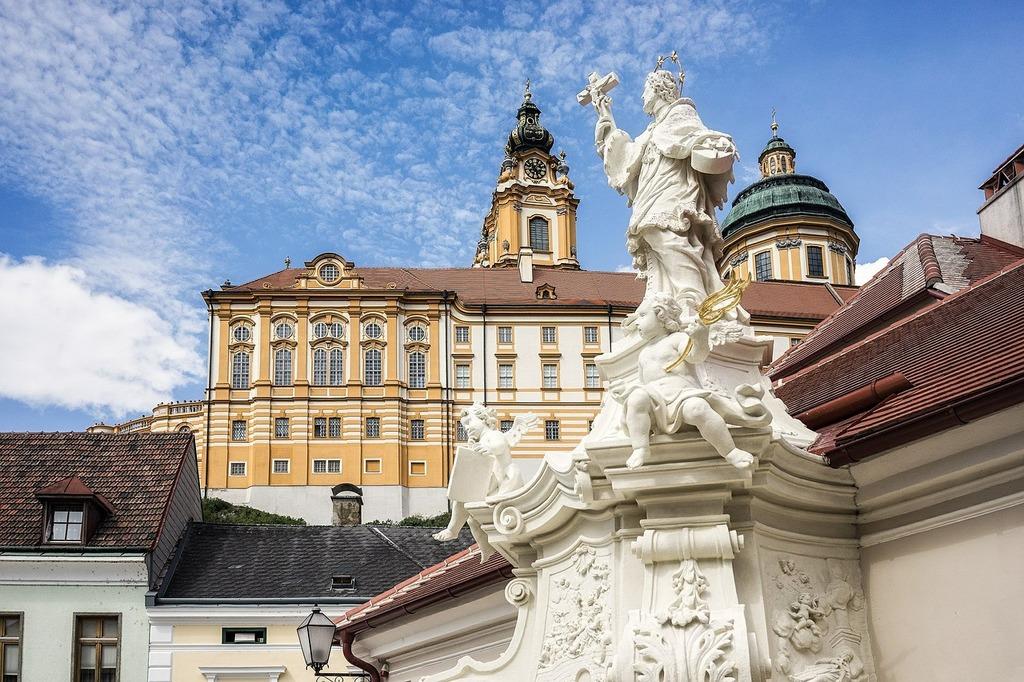 8 Day Danube Delights - Image 3