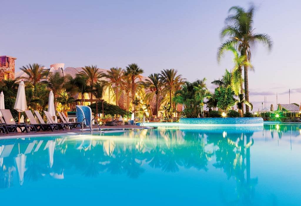 Gran Canaria 5* LUXURY Winter - Image 1