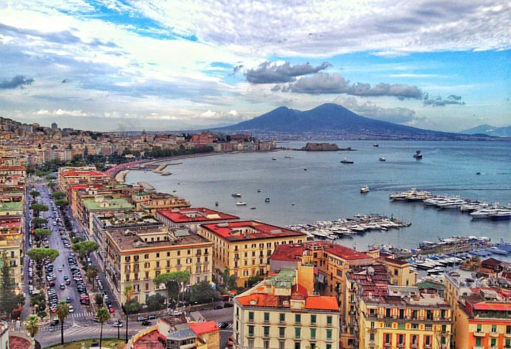 7 Nights Western Mediterranean Cruise - Image 4