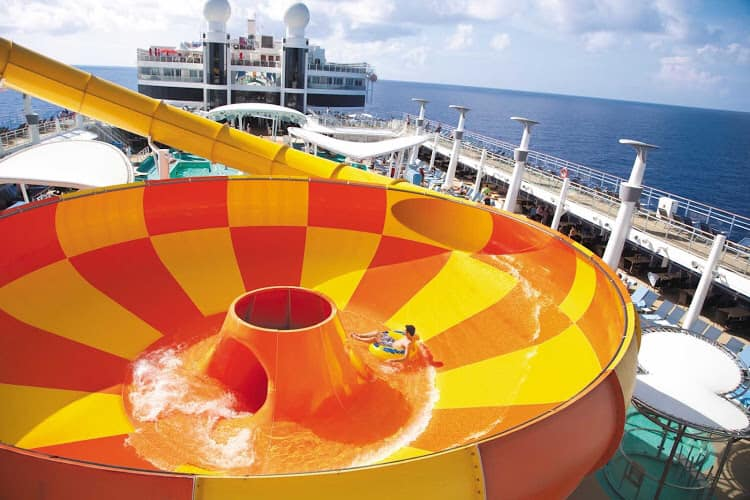 NCL Med Cruise Summer Value - Image 3