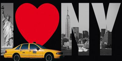 NEW YORK VALENTINES 2020 - Image 4