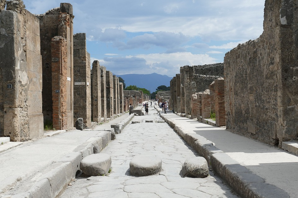 7 Nights Italy, Greece & Adriatic Cruise - Image 8