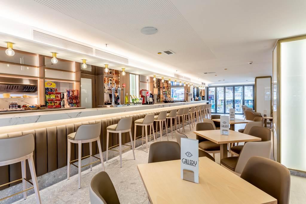 Spring 2020 BENIDORM #1 RANKED HOTEL - Image 6