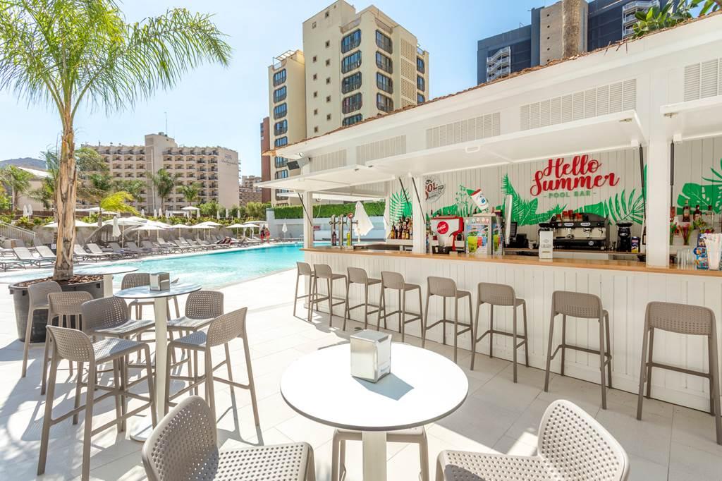 Spring 2020 BENIDORM #1 RANKED HOTEL - Image 7