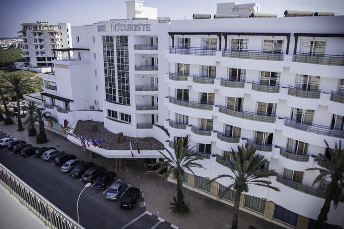 Agadir Morocco  LAST MINUTE! - Image 4
