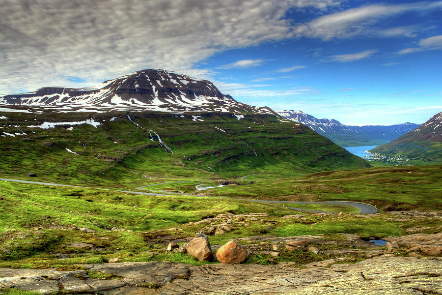 9 Nights Taste of Iceland - Image 4