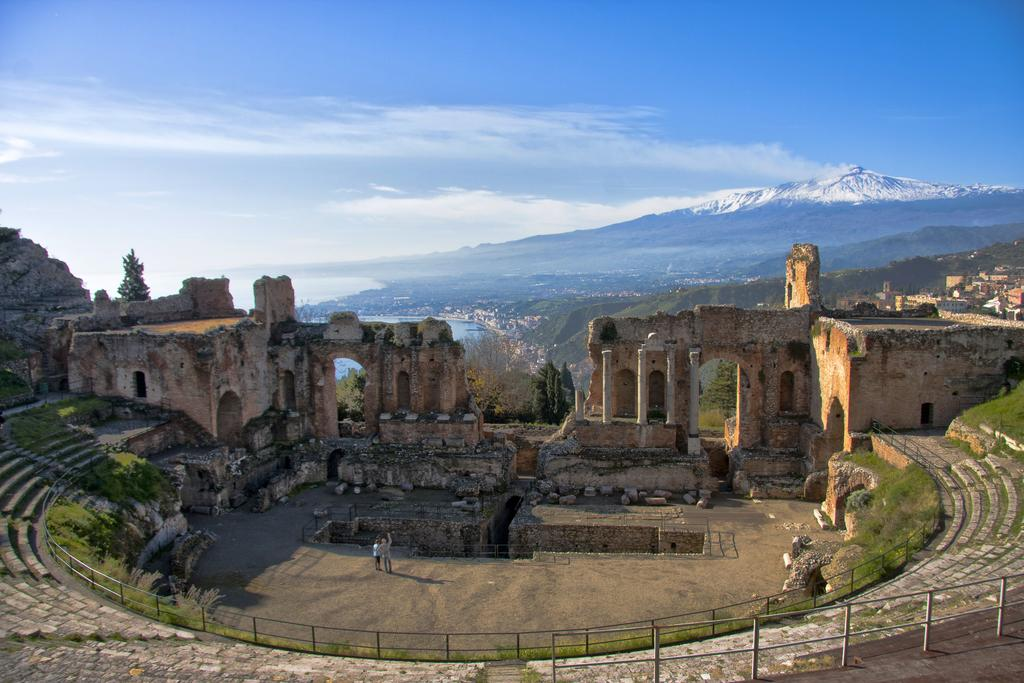 Sicily Italy Last Minute Late Offer - Image 2