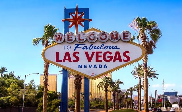 Las Vegas & New York Two Centre - Image 4