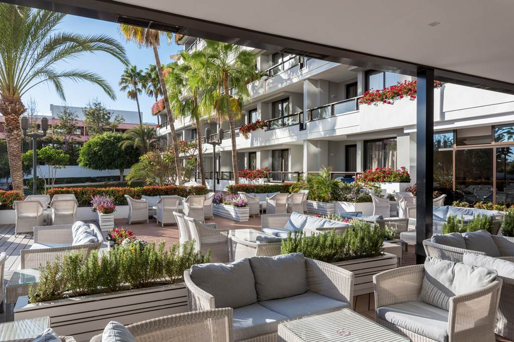Late Tenerife 4* Family Offer - Image 3