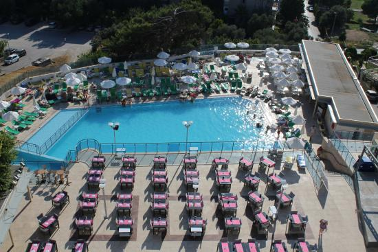 Kusadasi 2019 Last Minute Offer - Image 3
