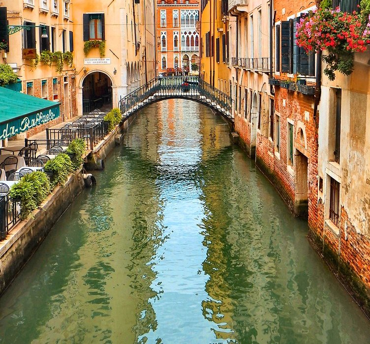 7 Nights Italy, Greece & Adriatic Cruise - Image 9