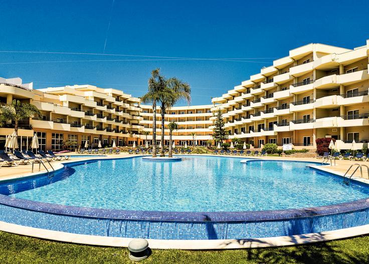 4* All Inclusive in the Algarve - Image 3