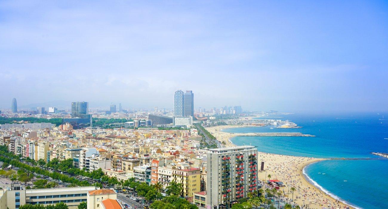 Barcelona Short Break - Image 3