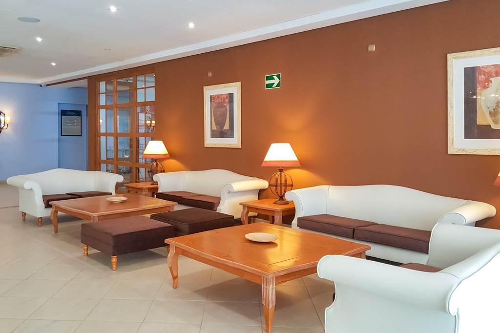 Costa De ALmeria Spain ALL INCL Late Offer - Image 3