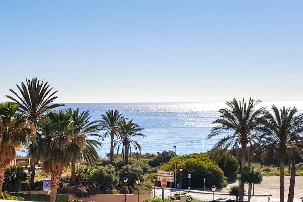 Costa De ALmeria Spain ALL INCL Late Offer - Image 2