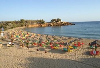 Crete 5 night break for only £265pp - Image 2
