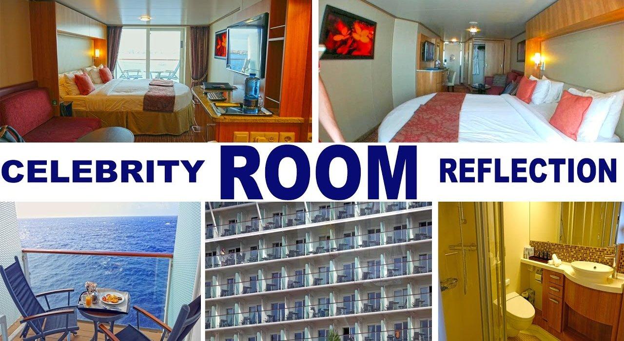 Luxury Cruising from Dublin Celebrity Cruises - Image 3