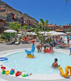 Gran Canaria Summer 20 Family Bargain - Image 2