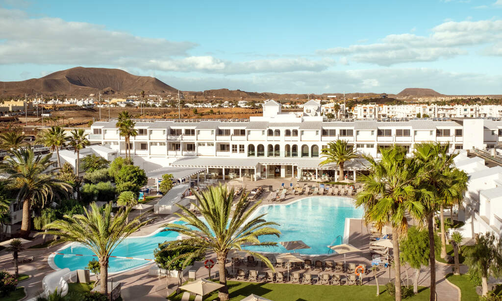 Wintersun ALL INCL Fuerteventura - Image 2