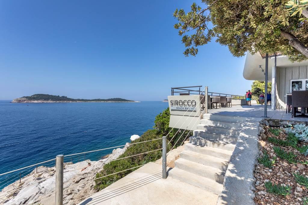 5* Luxury in Croatia - Image 3