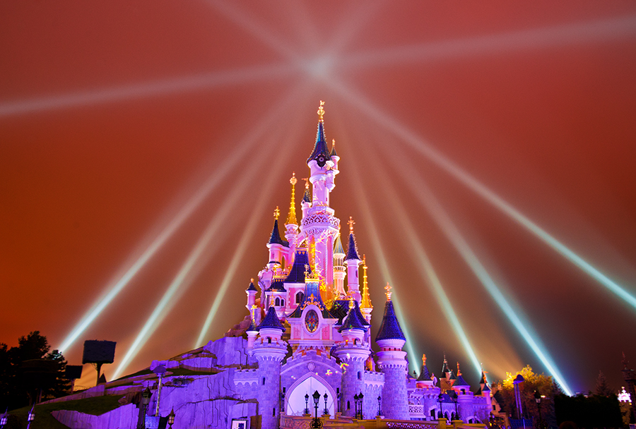 Disneyland Paris Family Offer - Image 2
