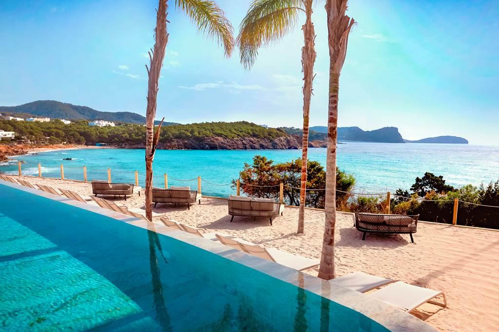 5* Short Break Pure Luxury In Ibiza - Image 1