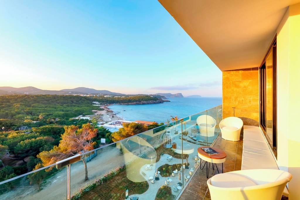 5* Short Break Pure Luxury In Ibiza - Image 5