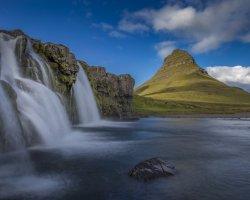 4* Iceland Short Break