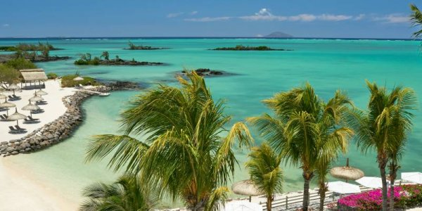 Marvellous Mauritius, All-Inclusive Hols
