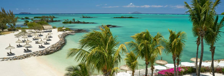 Marvellous Mauritius, All-Inclusive Hols - Image 1