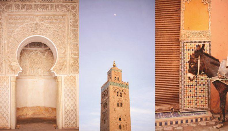 November Marrakech Ninja Bargain - Image 2