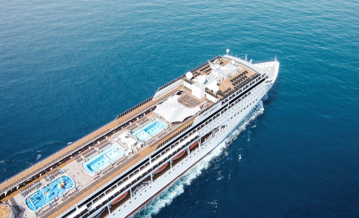 Venice Mini Taster Cruise - Image 4