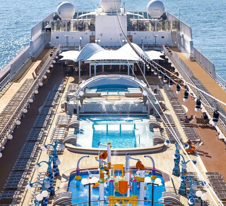 Venice Mini Taster Cruise - Image 5