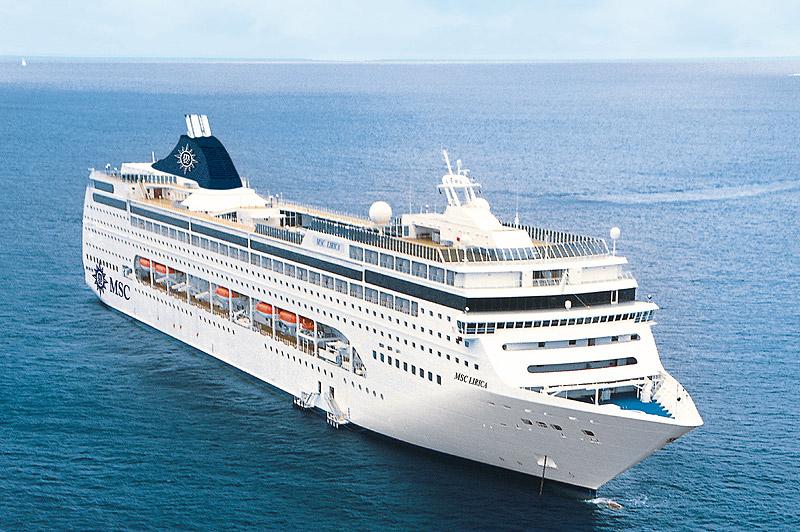 Venice Mini Taster Cruise - Image 1