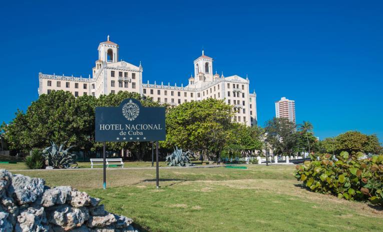 Cuba & Montreal Combo - Image 7
