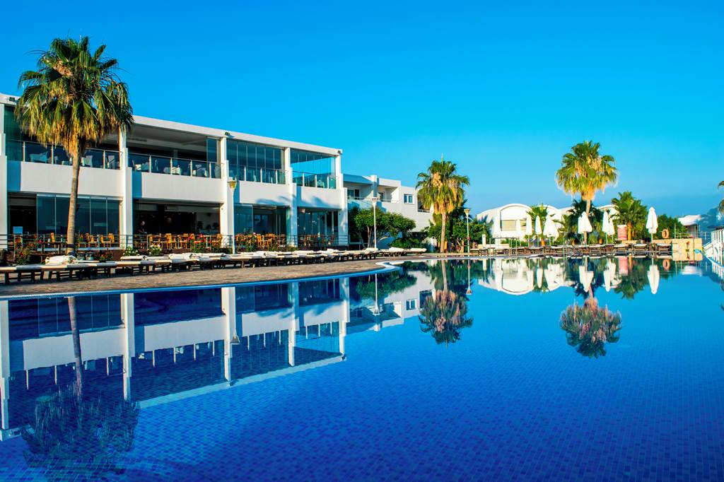 4* All Inclusive Cyprus Aug Offer - Image 4
