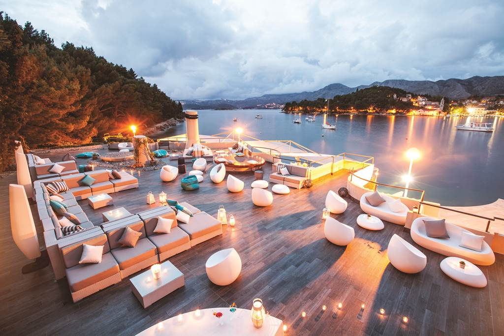 5* Luxury in Croatia - Image 5