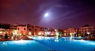 Morocco 5* Halloween break - Image 2