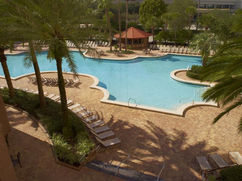 Orlando Late Deals - Image 5