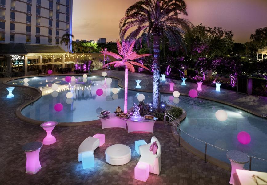 Orlando Late deals - Image 7