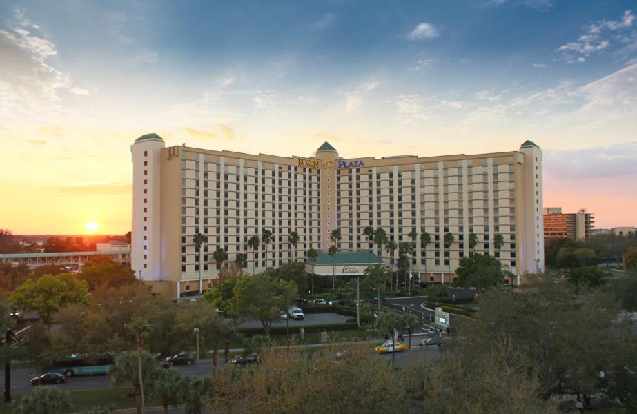 Orlando Late deals - Image 4